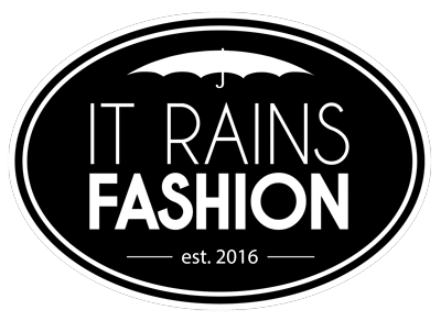 Rokken & Broeken Archieven It Rains Fashion