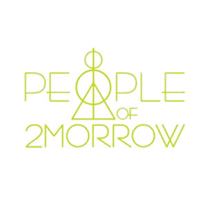 People Of 2Morrow