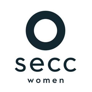SECC Women