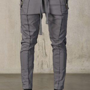 Broeken Archieven Pagina 2 van 2 It Rains Fashion