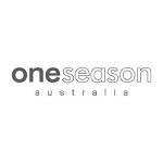 OneSeason
