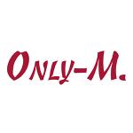 OnlyM